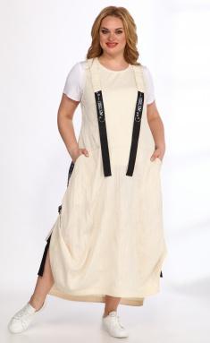 Dress Angelina & Company 556zh