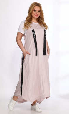 Dress Sale 556r