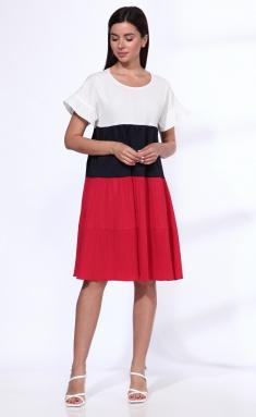 Dress Angelina & Company 557