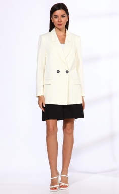 Suit Angelina & Company 559