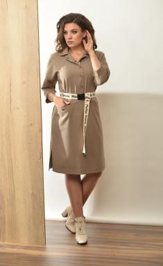 Dress Angelina Design Studio 0559