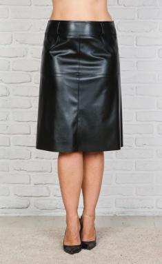 Skirt Avila 0671