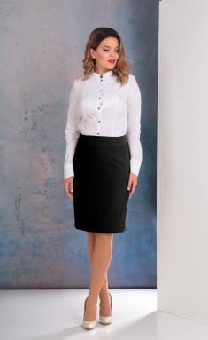 Skirt Golden Valley 56168 chern