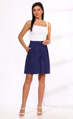 Shorts Angelina & Company 561