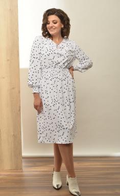 Dress Angelina Design Studio 0562