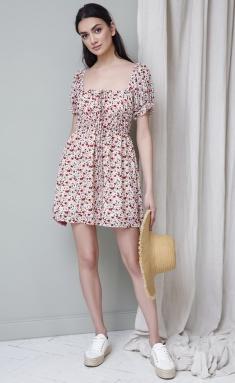 Dress SODA 0563