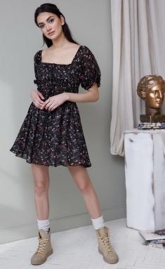 Dress SODA 0563.1