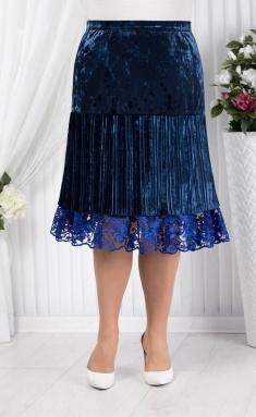 Skirt Ninele 5636 vas