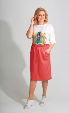 Skirt Golden Valley 56386 kr