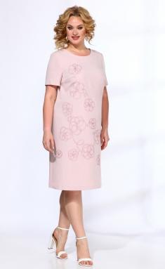 Dress Angelina & Company 563