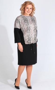 Skirt Golden Valley 56428 chern