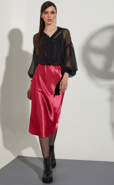 Skirt Golden Valley 56472 kr
