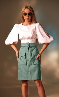 Skirt Golden Valley 56483 bir
