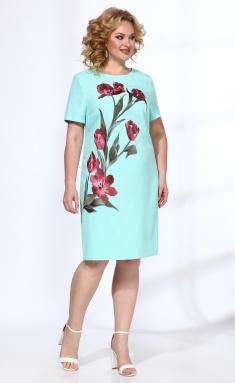 Dress Angelina & Company 564