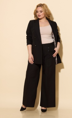 Trousers BelElStyle 565