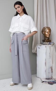 Trousers SODA 0565