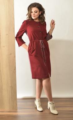 Dress Angelina Design Studio 565
