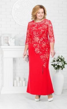 Dress Ninele 5661 kr