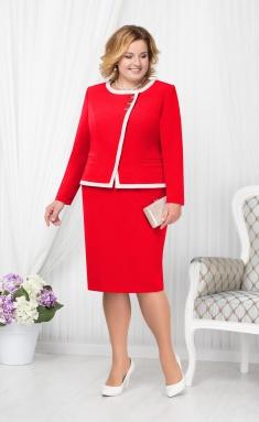 Suit Ninele 5667 kr