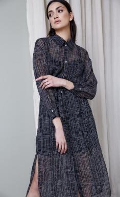 Dress SODA 0566.1