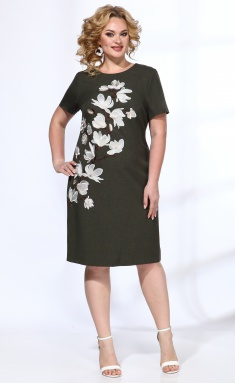 Dress Angelina & Company 566