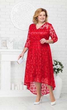 Dress Ninele 5678 kr