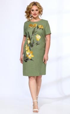 Dress Angelina & Company 567