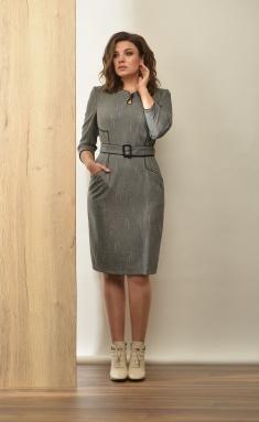 Dress Angelina Design Studio 567