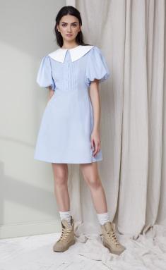 Dress SODA 0569