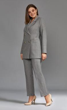 Suit Mubliz 570 seryj
