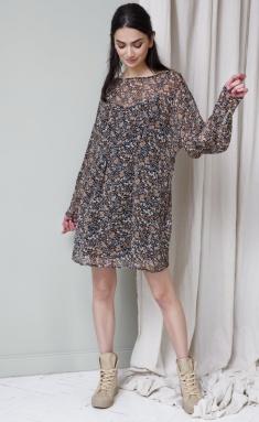 Dress SODA 0571