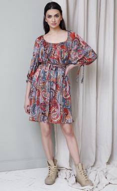 Dress SODA 572.1