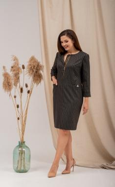 Dress Angelina Design Studio 5721