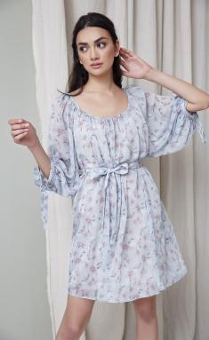 Dress SODA 0572