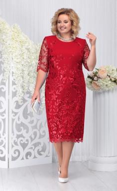 Dress Ninele 5734 kr