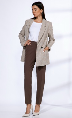 Suit Angelina & Company 573