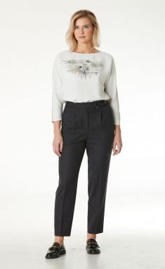 Trousers Nika 5746.1
