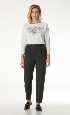 Trousers Nika 5746