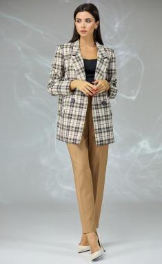 Suit Angelina & Company 574