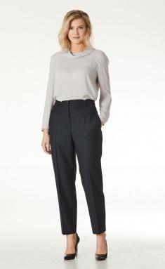 Trousers Nika 5751