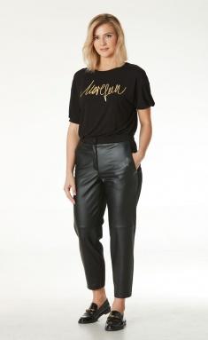 Trousers Nika 5757