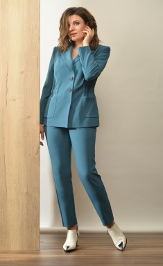 Suit Angelina Design Studio 575 morskoj