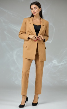 Suit Angelina & Company 575p