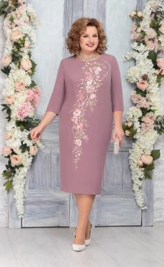 Dress Sale 5763 klever