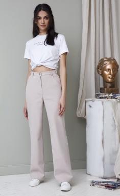 Trousers SODA 0576