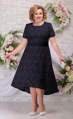 Dress Ninele 5776 sin