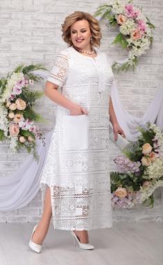 Dress Ninele 5777 bel