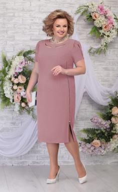 Dress Ninele 5778 klever