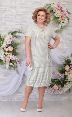 Dress Sale 5779 sv.zel