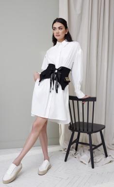Dress SODA 0578